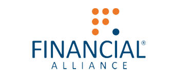 Financial Alliance