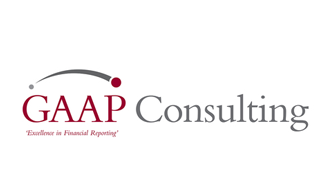 Gaap-Consulting