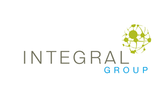 Integral-Group